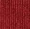 texture bordeaux