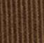 texture marron kaki