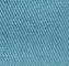 texture bleu petrole