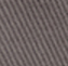texture gris taupe